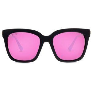 Diff Bella Glasses